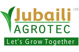 Established in 2002 in Nigeria, Jubaili Agrotec is experienced in agriculture and energy, producing agricultural pesticides, agricultural pesticides, agricultural herbicides and feed additives. The first branch was established in Kano, the capital of the North, covering 60% of Nigeria's agricultural resources. In order to cover the southern market, in 2004 in Ibadan set up a second branch. In 2010, the third branch was established in Abujia in central China, and in 2011, the fourth branch was established in