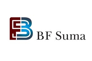BF Suma Pharm.Inc is located in Los Angeles, the United States by the famous Chinese pharmaceutical enterprise groups in the United States to invest in the establishment of a large pharmaceutical, health food factory. Australia and the United States since 1993, based in Hong Kong, Hong Kong is the first modern, independent, with multi-functional production plant, employs nearly 5,000 multinational pharmaceutical companies, has developed into production, supply, research and development, sales One of the pha