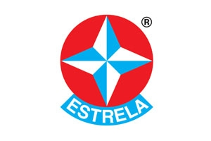 Founded in January 2004, Estrela is headquartered in São Paulo, Brazil, with responsibility for marketing, sales and business development as well as core star-level customer service. In Sao Paulo has 13,200 square meters of industrial plants, in the local belong to the second largest enterprise. In 1982, Estrela toys through the ISO 9001, CE-SIQ-008/93 quality system standards, becoming the first toy manufacturers to obtain the certification.