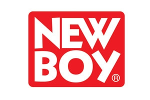 NewBoy FZCO is engaged in marketing and distribution of toys, food, stationery, nurseries, cosmetics and other products throughout the Middle East and North Africa. The company also sells the selected toy brands and includes in the international scope: Europe, USA, Korea, India and Indonesia. With more than 1,500 full-time employees in the UAE and KSA offices, since its inception in 1999, NewBoy has acquired and successfully launched the latest in the world of hot cartoon characters, toys, stationery, food,