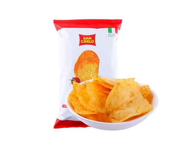 potato chips packaging bag1
